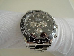 Fake-Rolex-Daytona-Watch