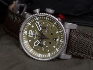 Replica-Hanhart-Primus-Survivor-Pilot-Watch-14