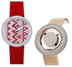 louis-vuitton-chevron-rouge-jacob-co-brilliant-mystery-pave-diamonds