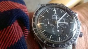 Swiss-Omega-Speedmaster-Replica-Watches
