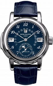 Replica-Patek-Philippe-5016A-010-Only-Watch-2015
