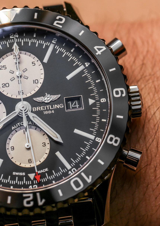 Breitling-Chronoliner-2015-aBlogtoWatch-3