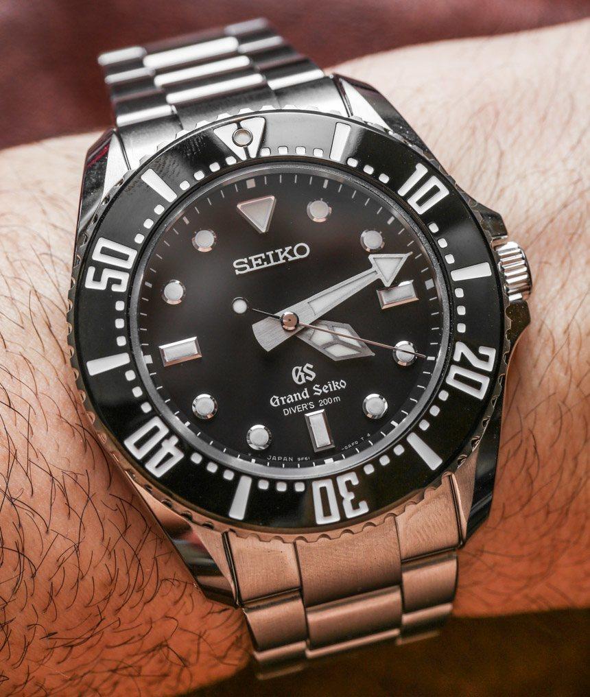 Grand-Seiko-Quartz-Diver-SBGX117-SBGX115-aBlogtoWatch-35