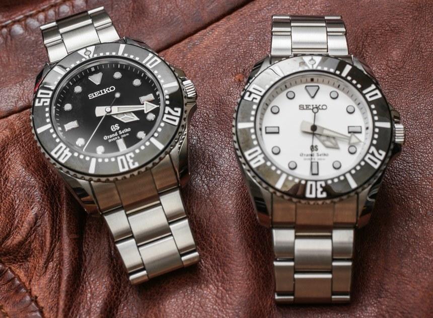 Grand-Seiko-Quartz-Diver-SBGX117-SBGX115-aBlogtoWatch-38