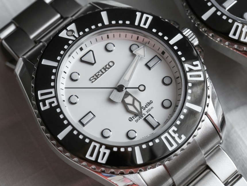 Grand-Seiko-Quartz-Diver-SBGX117-SBGX115-aBlogtoWatch-4