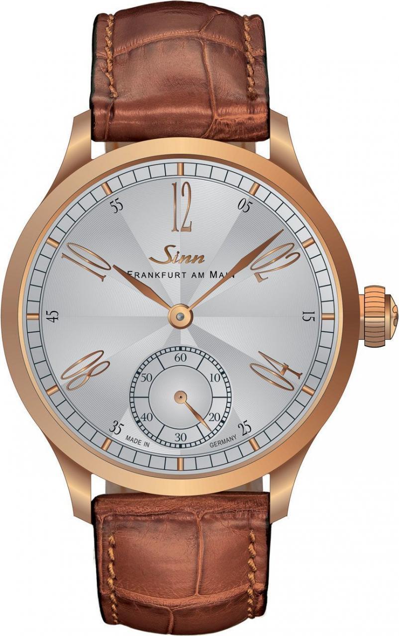 Sinn-6200-Meisterbund-I-watch-1