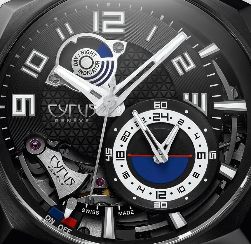 Cyrus-Klepcys-Alarm-watch-2