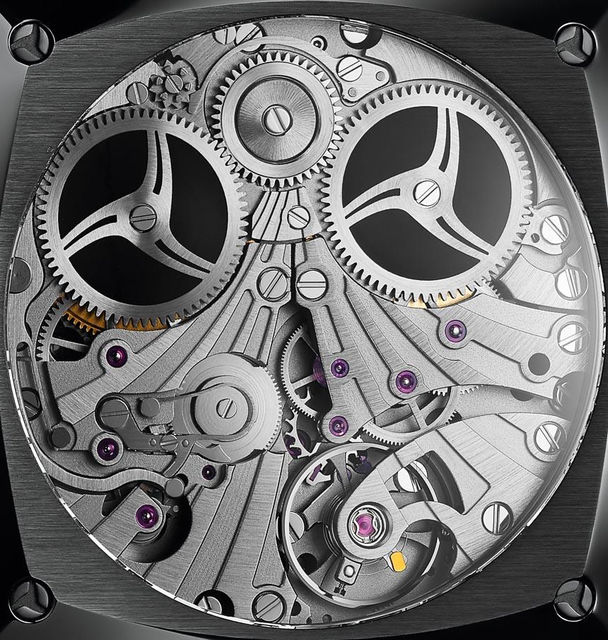 Cyrus-Klepcys-Alarm-watch-4
