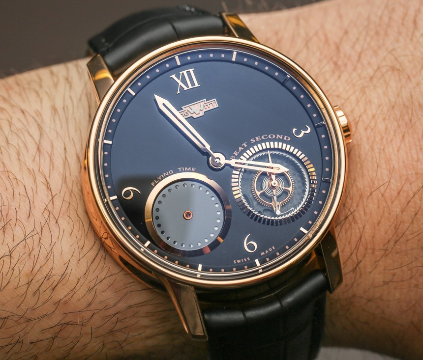 DeWitt-Academia-Out-Of-Time-aBlogtoWatch-1