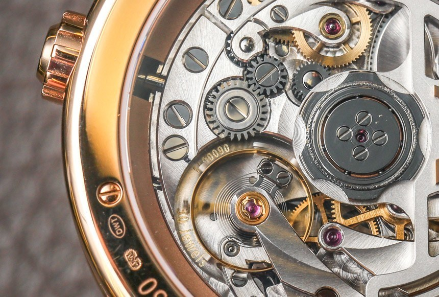 DeWitt-Academia-Out-Of-Time-aBlogtoWatch-15