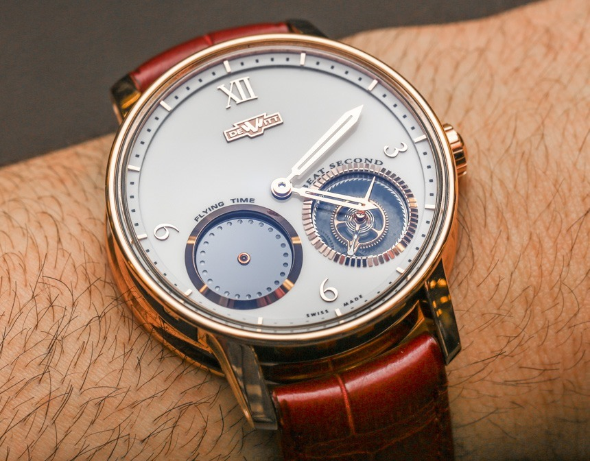 DeWitt-Academia-Out-Of-Time-aBlogtoWatch-7