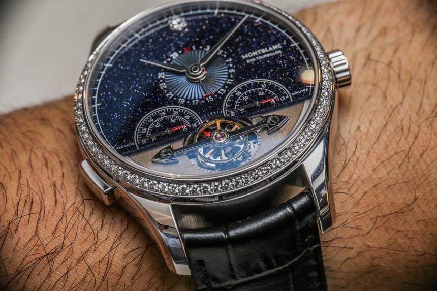 Montblanc-Heritage-Chronometrie-ExoTourbillon-Vasco-da-Gama-Limited-Edition-aBlogtoWatch-5