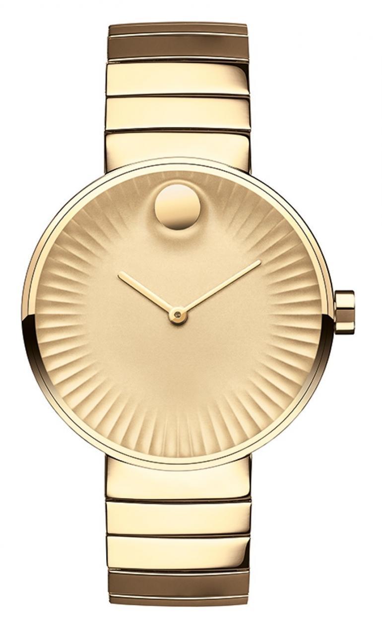 Movado-Edge-watch-10
