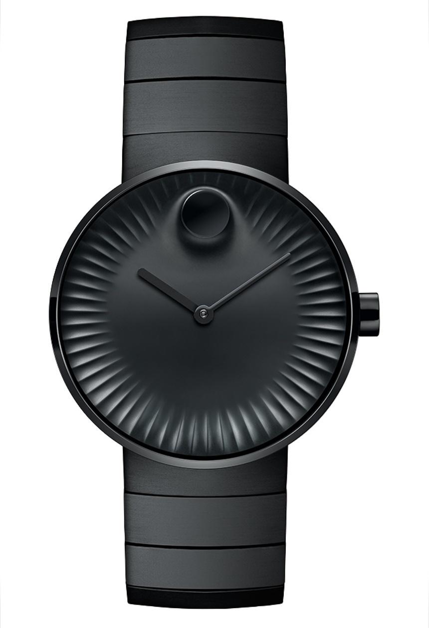 Movado-Edge-watch-5