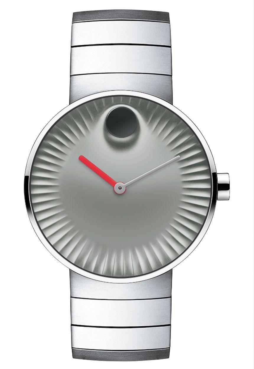 Movado-Edge-watch-6