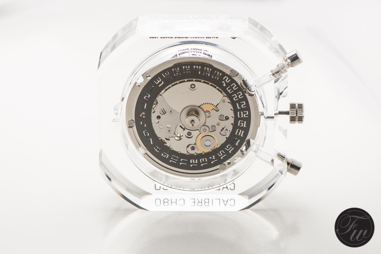 Tag-Heuer-Carrera-CH80-007