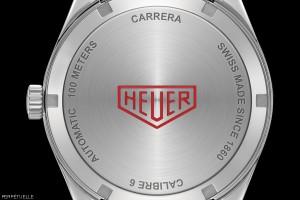 TAG-Heuer-Carrera-Calibre-6-Chronometer-caseback-Perpetuelle-900x600