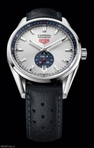 TAG-Heuer-Carrera-Calibre-6-Chronometer-watch-Perpetuelle-636x1000