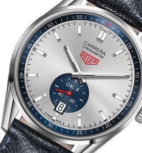 TAG-Heuer-Carrera-Calibre-6-Chronometer-watch-angle-Perpetuelle