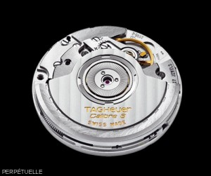 Tag-Heuer-Calibre-6-Perpetuelle